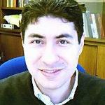 Omar Matar